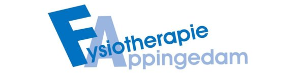 Fysiotherapie Appingedam