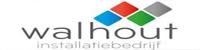 Walhout installatiebedrijf