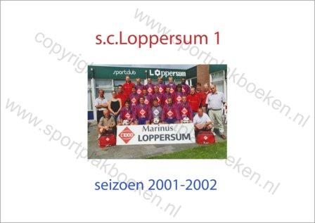 seizoen 2001-2002