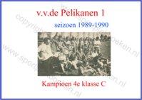 v.v.de Pelikanen