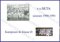 v.v.SETA