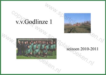 seizoen 2010-2011