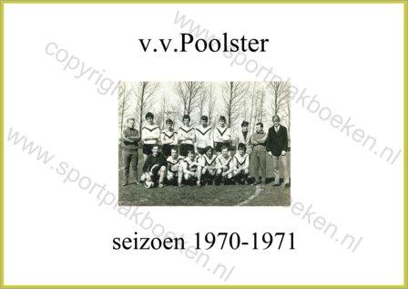seizoen 1970-1971