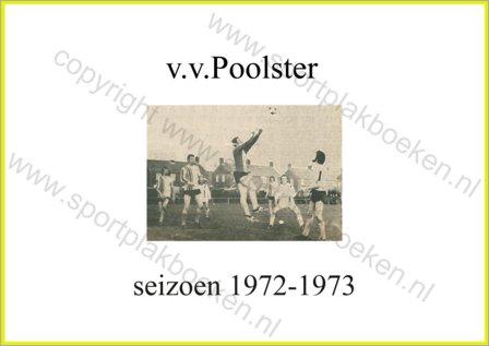 seizoen 1972-1973