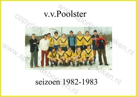 seizoen 1982-1983